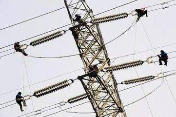 办理电力工程施工总承包资质要注意什么?