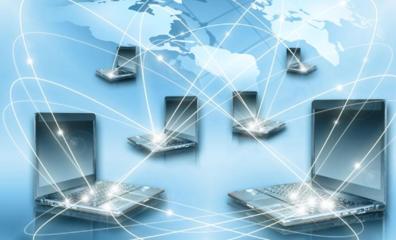 2018计算机信息系统集成资质不再受理审核