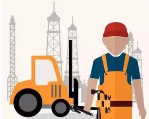 建筑资质办理与安全许可证之间有什么联系?