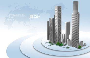 建筑资质剥离转让风险有哪些?