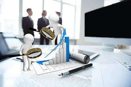 建筑企业收购资质流程及注意事项