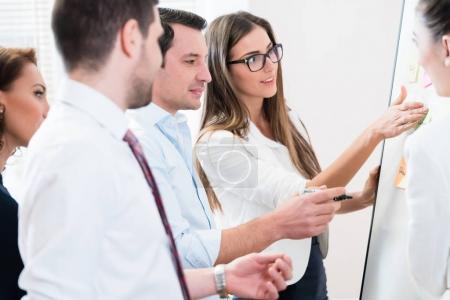 企业办理资质剥离流程是什么?有哪些风险?