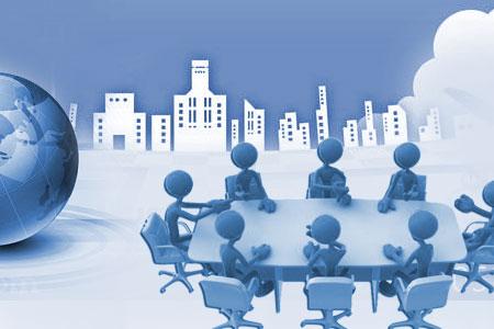 公司转让承接企业都需要注意哪些问题