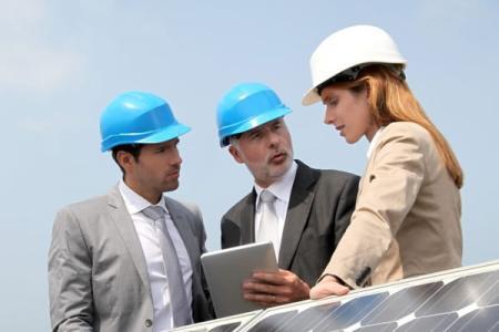 为何建筑企业要重视资质管理工作?