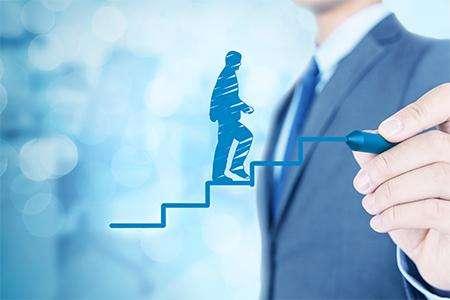 企业办理安许证有哪些要求?