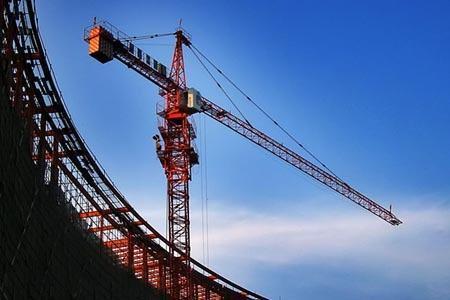 2019建筑企业资质办理有哪些变化?