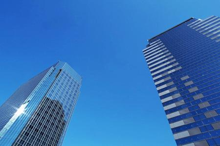建筑资质代办费用相关要求你清楚吗?