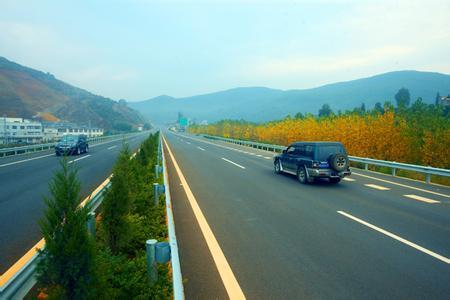 公路一级资质剥离流程是什么