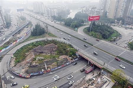 市政工程资质代办有哪些优势?