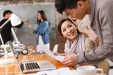 企业申报资质不需要注册执业人员证书和身份证明?