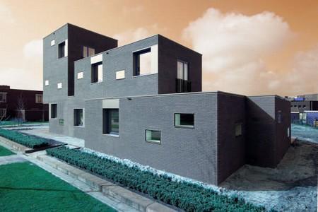 建筑资质简化的影响有哪些?
