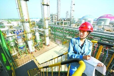 省厅要求进一步规范建筑工程建设程序强化施工许可管理