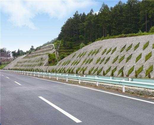 公路工程总包资质代办费用有哪些
