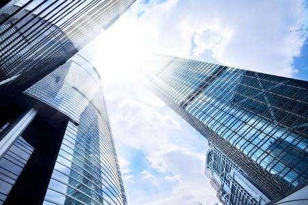 建筑企业三级资质转让复杂吗?