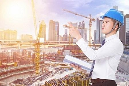 申请哪些建筑资质必须要有一级建造师?