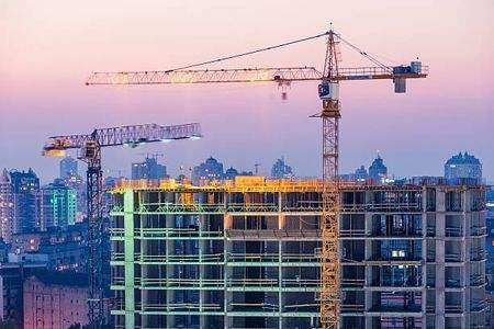 建筑施工企业资质代理需要具备哪些条件?