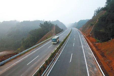 公路路面资质办理要注意哪几方面?