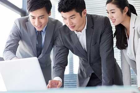 找专业资质代办公司办理资质究竟有哪些优势?
