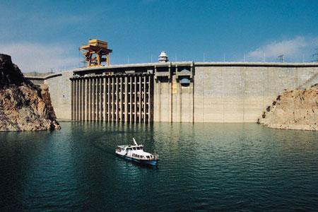 水利资质转让费用主要花在哪里?
