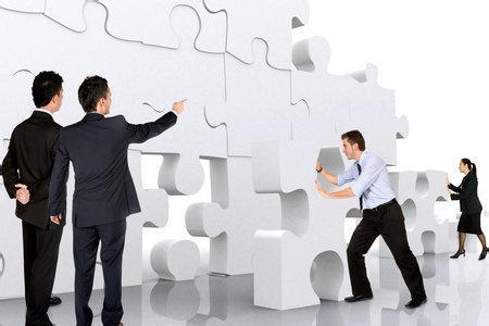 企业资质代办业绩准备需要注意哪些问题?