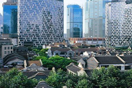 建筑资质到期企业如何去延期?