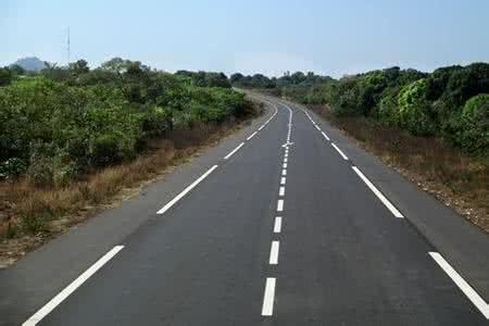 想收购一个公路工程二级资质