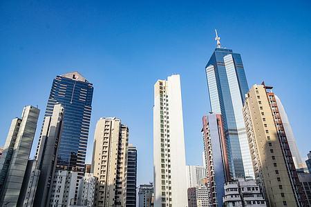 建筑资质升级与安全生产许可证