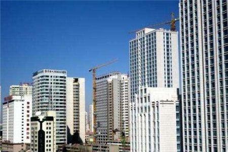 为什么都说建筑资质升级很重要?