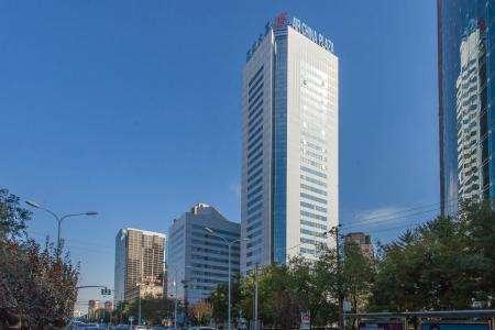 优秀的建筑资质代办公司要具备哪些特质?