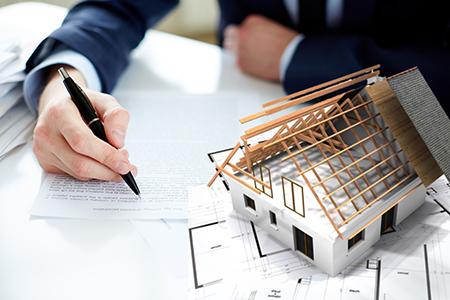 建造师对建筑企业有何作用?