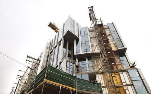 建筑企业安全生产许可证代办有什么注意事项?