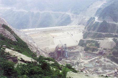 矿山工程施工资质代办必备条件?