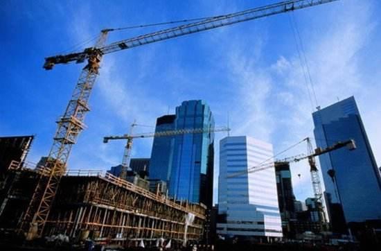 申请建筑工程资质年审7大步骤
