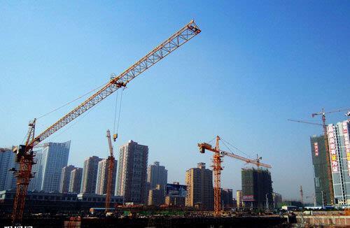 建筑资质的有效期和延期要求你了解多少?