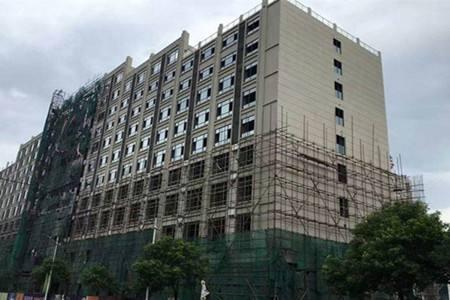 资质剥离是什么?怎么申请建筑资质剥离?
