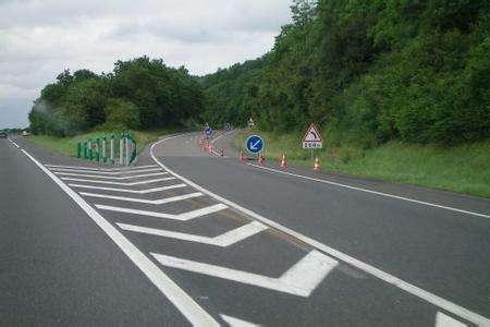 公路工程资质转让注意事项