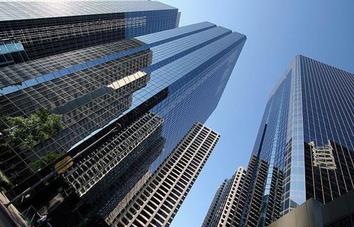 我省发布房地产开发企业信用信息管理暂行办法