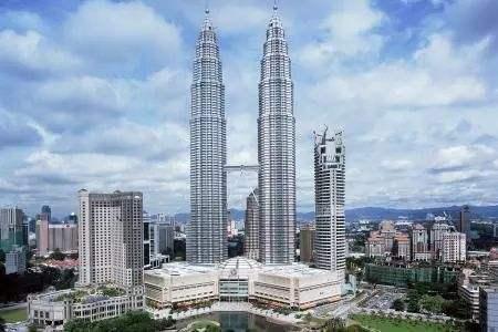 2019建筑企业资质升级未通过,该如何应对?