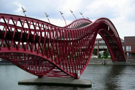 钢结构工程资质升级需要多少费用?