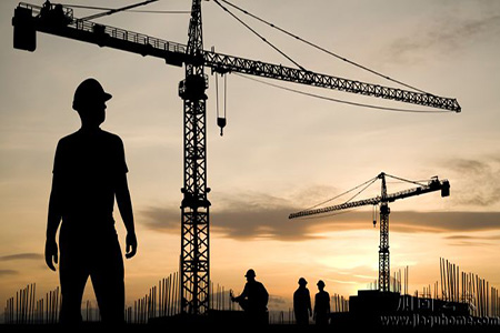 重磅!国务院明文,工程质量建设单位担首责!