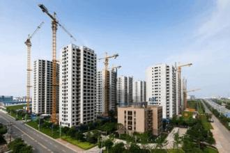 建筑资质标准里的企业净资产指什么?如何考核?