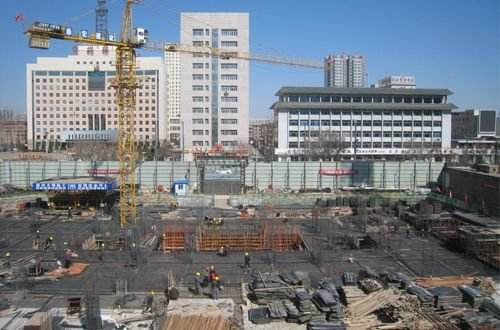 即日起至年底,我省将开展建筑市场秩序专项整治工作