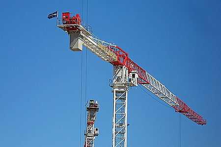 建筑机电安装和机电工程资质承包范围有何不同?