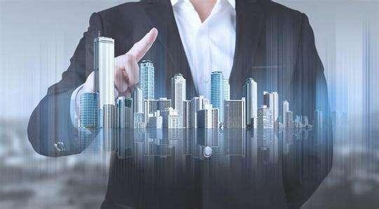 建筑资质如何快速通过资质核查?
