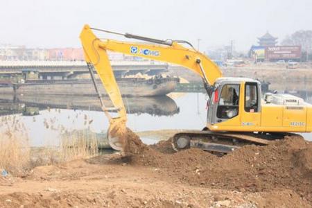 地基基础工程资质升级有哪些工程业绩要求?