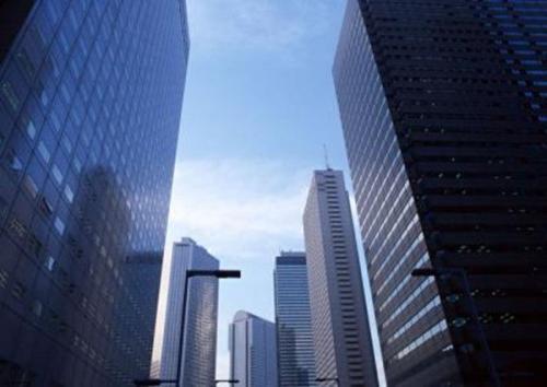 建筑资质代办过程中建筑企业需要做什么?