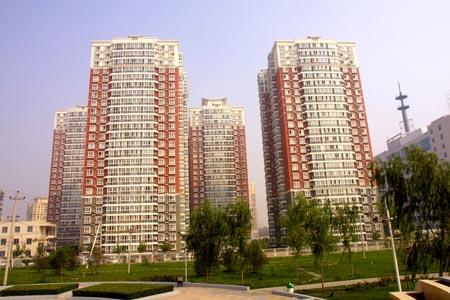 建筑资质代办的困难之处主要体现在哪些方面?