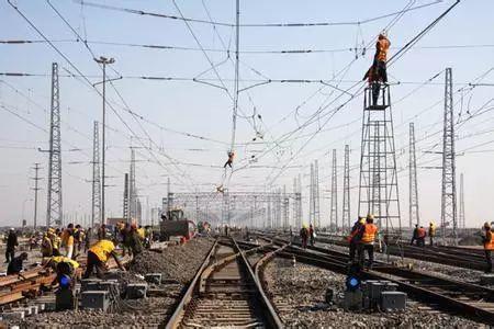 电力工程总承包企业资质如何办理?