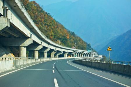 公路资质转让流程是如何办理的?