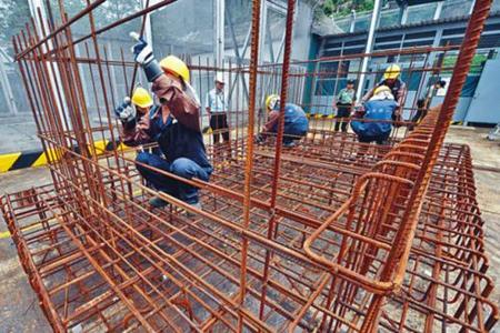 建筑施工资质代办会遇到哪些常见问题?